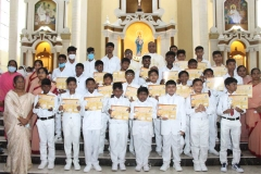 first-holy-communion-1