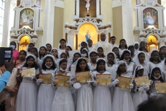 first-holy-communion-3