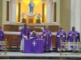 Fr. T. L. Sundarraj Birth Day