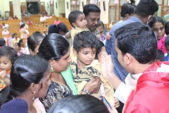 holy-innocents-4