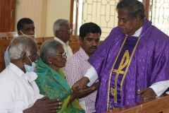 mass-for-the-elders-2
