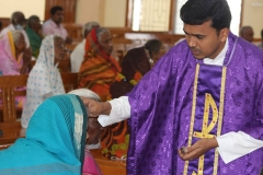 mass-for-the-elders-3