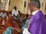 Mass for the Elders