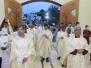 Silver Jubilee of Fr. T.Sagayaraj